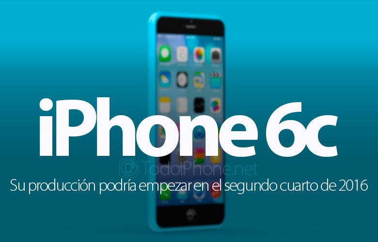 iphone-6c-podria-llegar-segundo-cuarto-2016