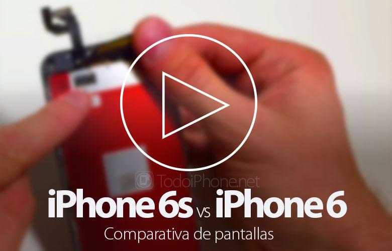 iphone-6s-iphone-6-comparativa-pantallas