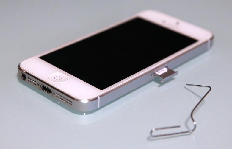 iphone-reventa