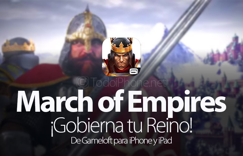 march-of-empires-gameloft-iphone-ipad