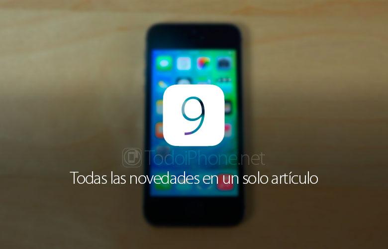 novedades-ios-9-beta-5-iphone-ipad