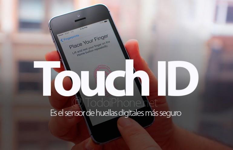 touch-id-sensor-huellas-digitales-seguro