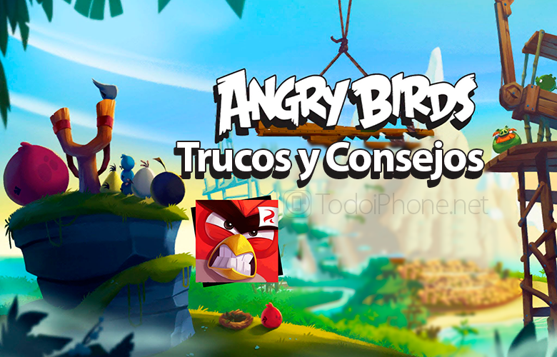 trucos-consejos-angry-birds-2