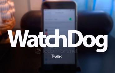 watchdog-nuevo-concepto-multitarea-ios-8