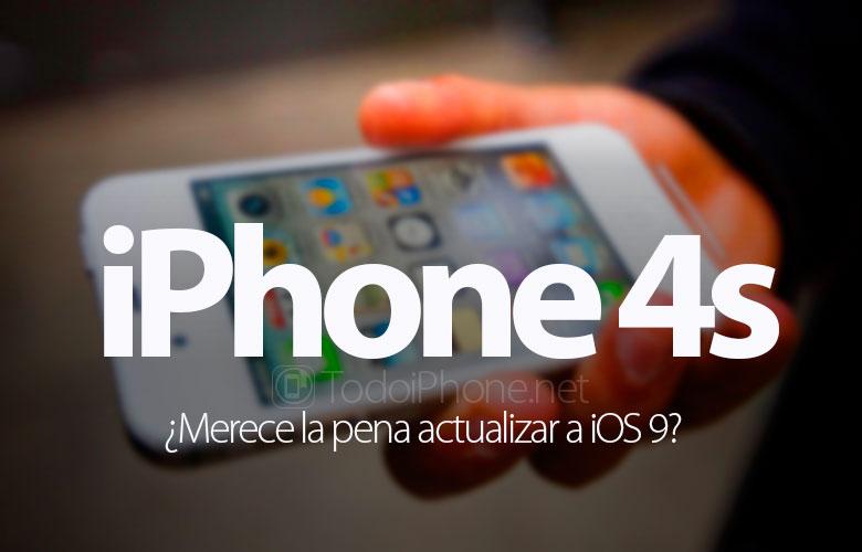 actualizar-iphone-4s-ios-9-vale-la-pena