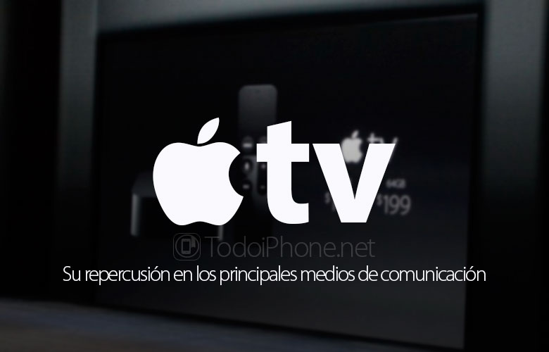apple-tv-repercusion-medios