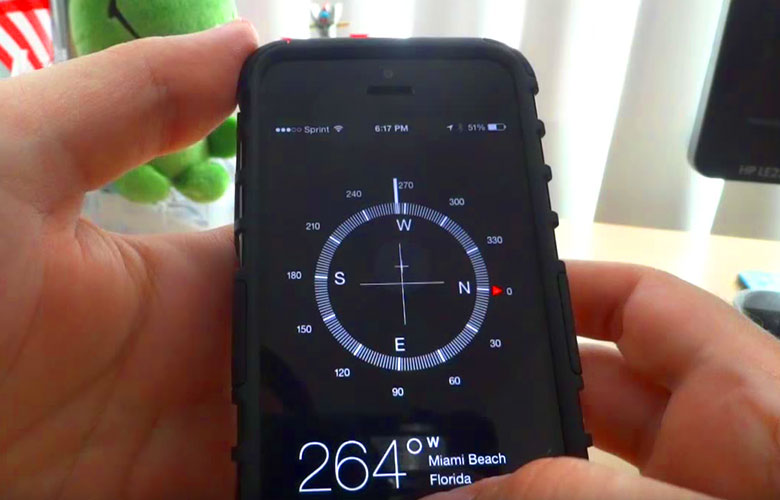 bug-ios-9-afecta-funcionamiento-app-brujula-nivel-iphone-6s