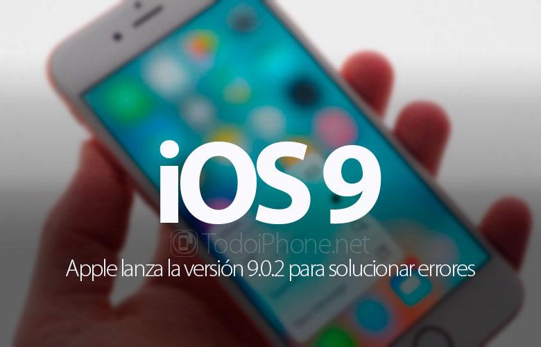 ios-9-0-2-iphone-ipad-solucionar-errores-enlaces