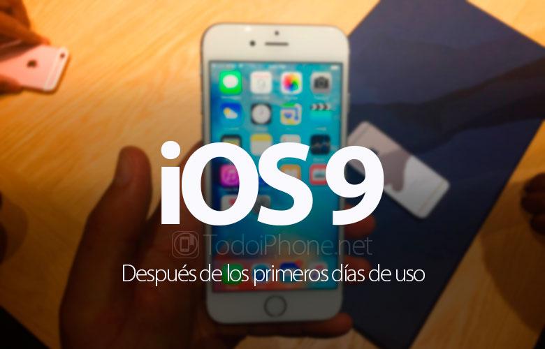 ios-9-despues-primeros-dias-uso