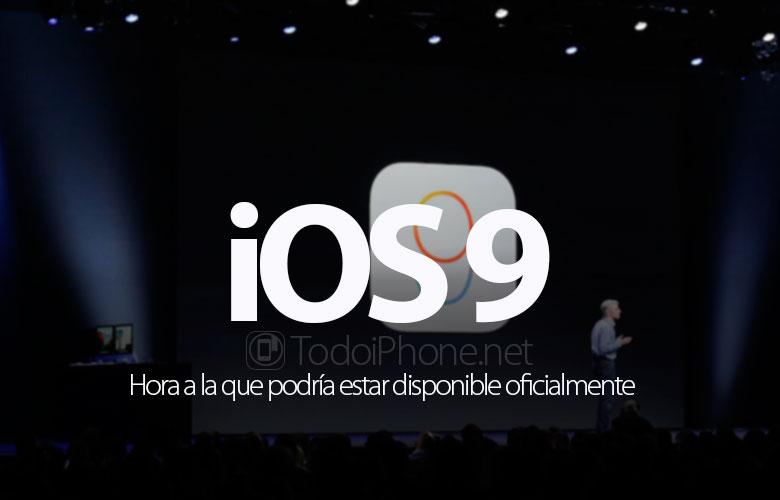 ios-9-hora-disponible-oficialmente