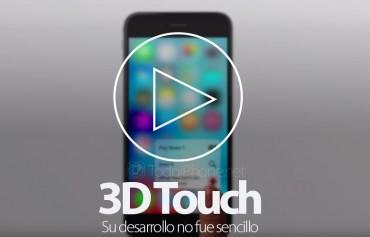 iphone-6s-desarrollo-3d-touch-no-sencillo