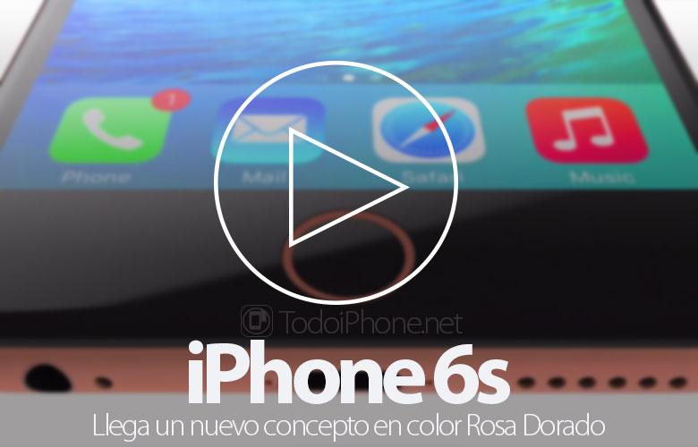 iphone-6s-nuevo-concepto-rosa-dorado