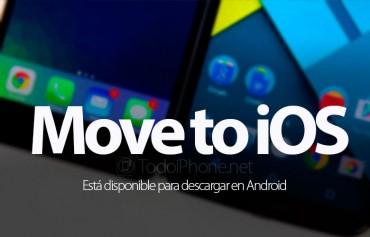 move-to-ios-disponible-descargar-android