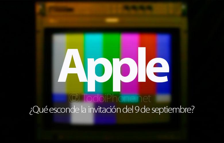 que-esconde-apple-invitacion-9-septiembre