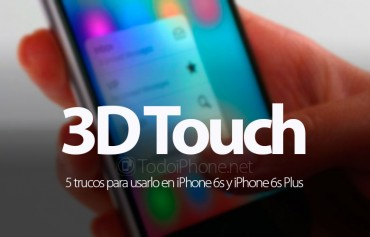 5-trucos-usar-3d-touch-iphone-6s