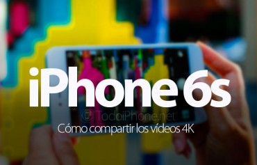 como-compartir-videos-4k-iphone-6s