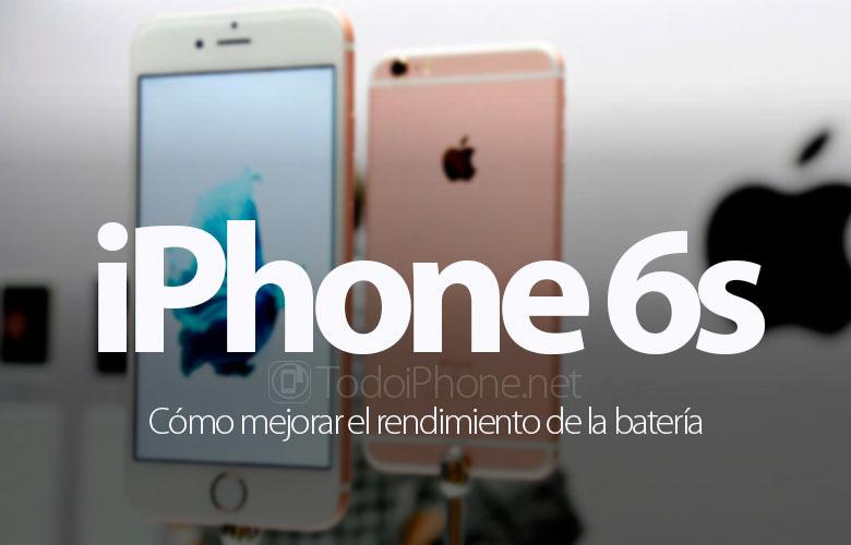 consejos-aumentar-autonomia-iphone-6s
