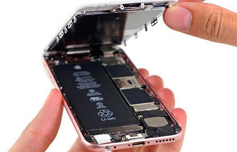 cuanto-cuesta-fabricar-iphone-6s-6s-plus