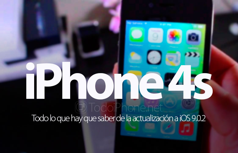 ios-9-0-2-iphone-4s