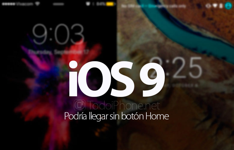 ios-9-vs-android-6-comparativa-interfaz-usuario