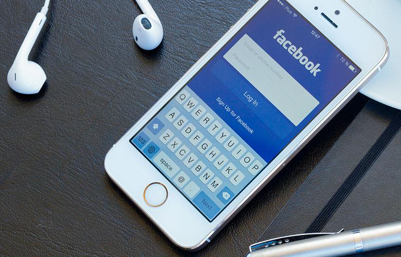 mejorar-privacida-publicaciones-facebook