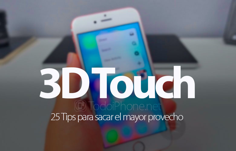 25-tips-aprovechar-3d-touch