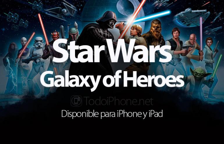 star-wars-galaxy-of-heroes-iphone-ipad