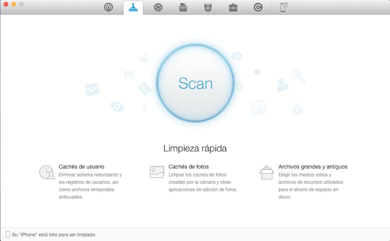 PhoneClean_Mac_iPhone_1