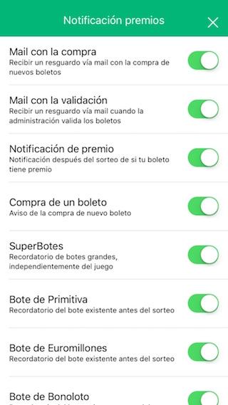 TuLotero_iphone_1