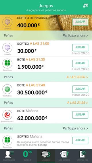TuLotero_iphone_2