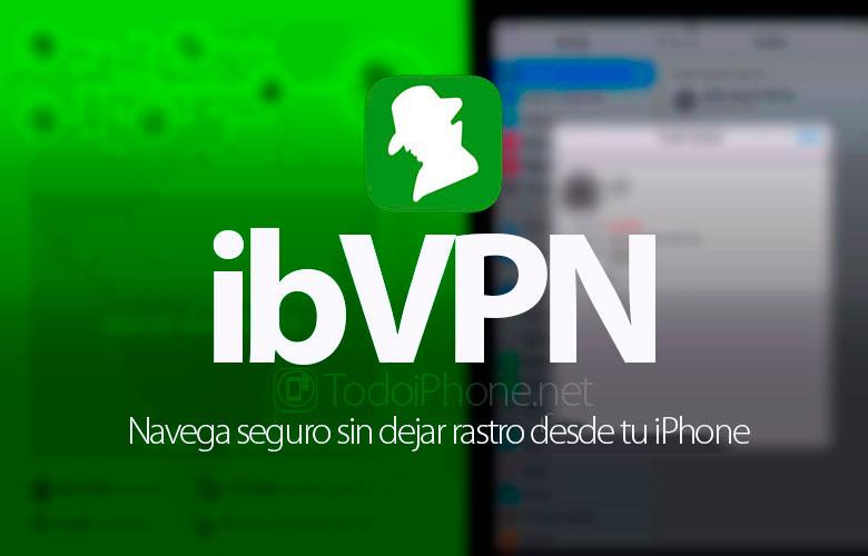 ibvpn-iphone-ipad
