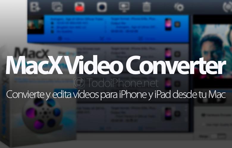 macx-video-converter-pro-mac-iphone