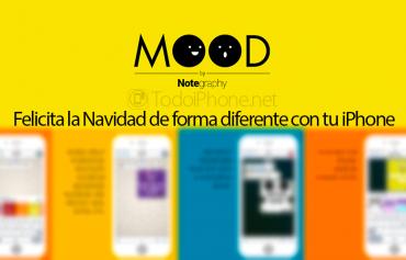 mood-keyboard-teclado-iphone-ipad