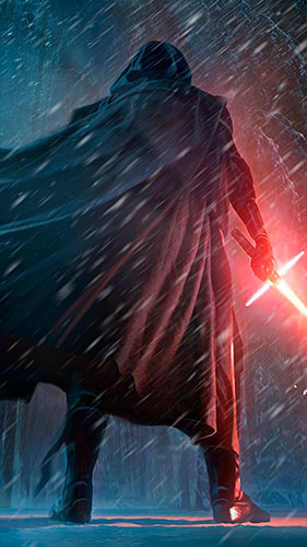 star-wars-the-force-awakens-wallpapers-iphone-11
