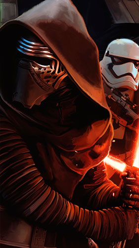 star-wars-the-force-awakens-wallpapers-iphone-12