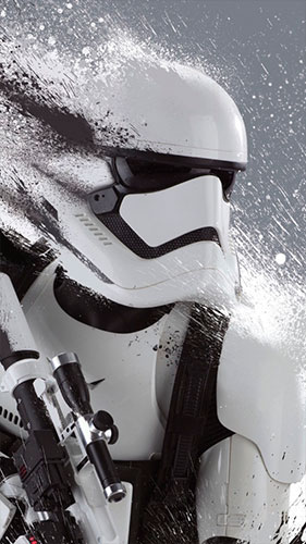 star-wars-the-force-awakens-wallpapers-iphone-18