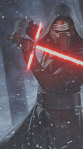 star-wars-the-force-awakens-wallpapers-iphone-2