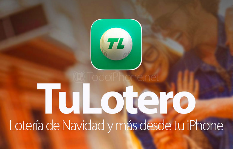 tulotero-loteria-navidad-quinielas-euromillones-iphone