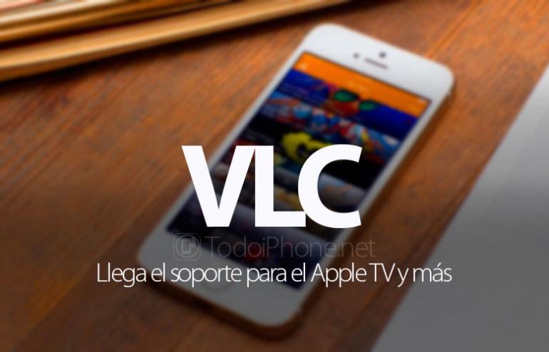 ver-peliculas-cualquier-formato-apple-tv-vlc