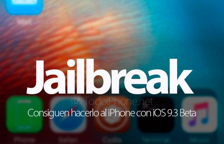 consiguen-hacer-jailbreak-ios-9-3-beta