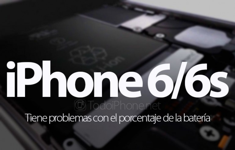 iphone-6s-problemas-porcentaje-bateria