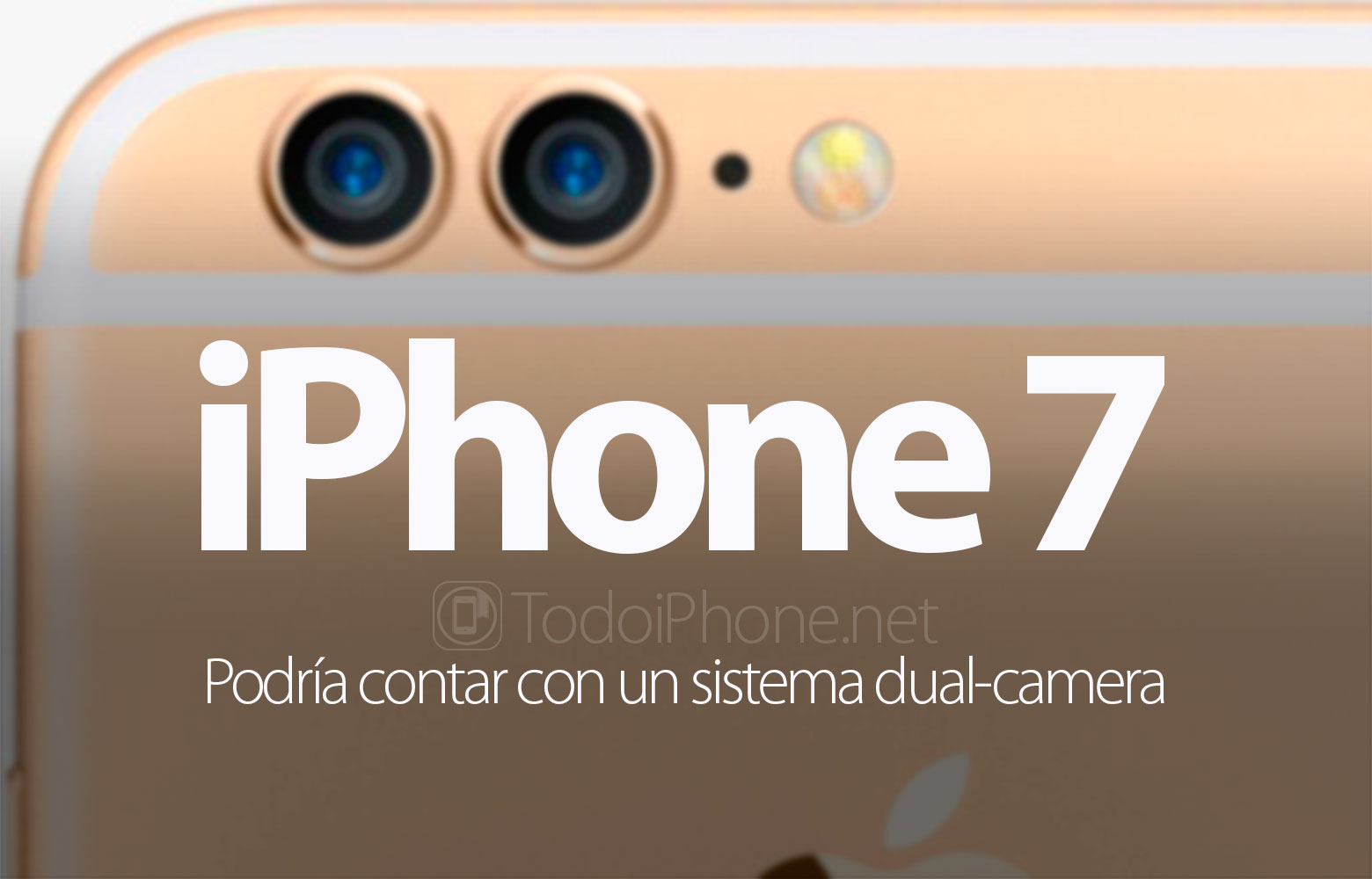 iphone-7-rumor-dual-camera