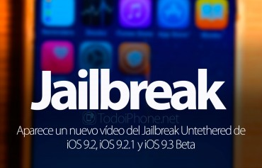 jailbreak-untethered-ios-9-2-9-2-1-9-3-beta-nuevo-video