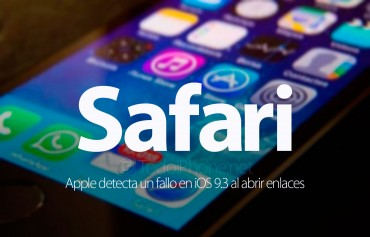 fallo-enlaces-ios-9-3-apple-confirma