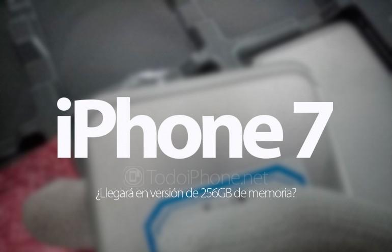 iphone-7-llegara-tambien-version-256gb-memoria