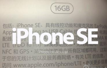 iphone-se-foto-caja-rumor