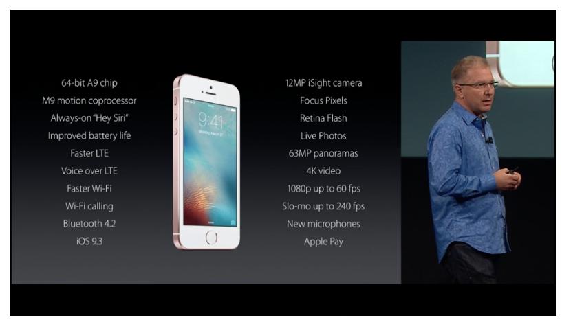 iphone-se-nuevo-smartphone-4-pulgadas-apple-8