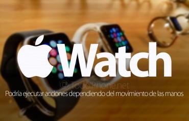 apple-watch-podria-soportar-gestos-manos