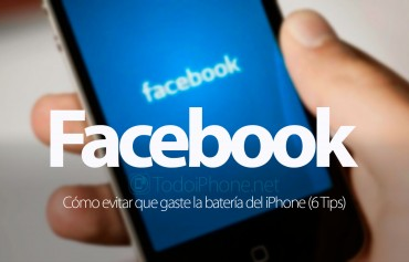 como-evitar-facebook-gastar-bateria-iphone