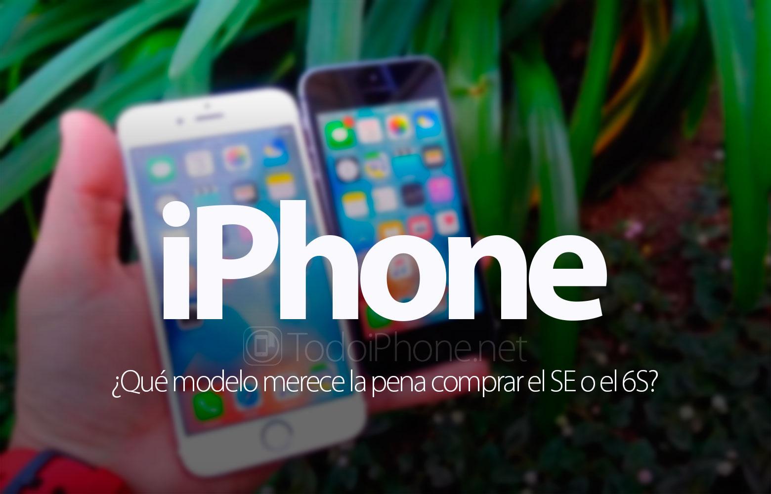 iphone-se-vs-iphone-6s-cual-comprar